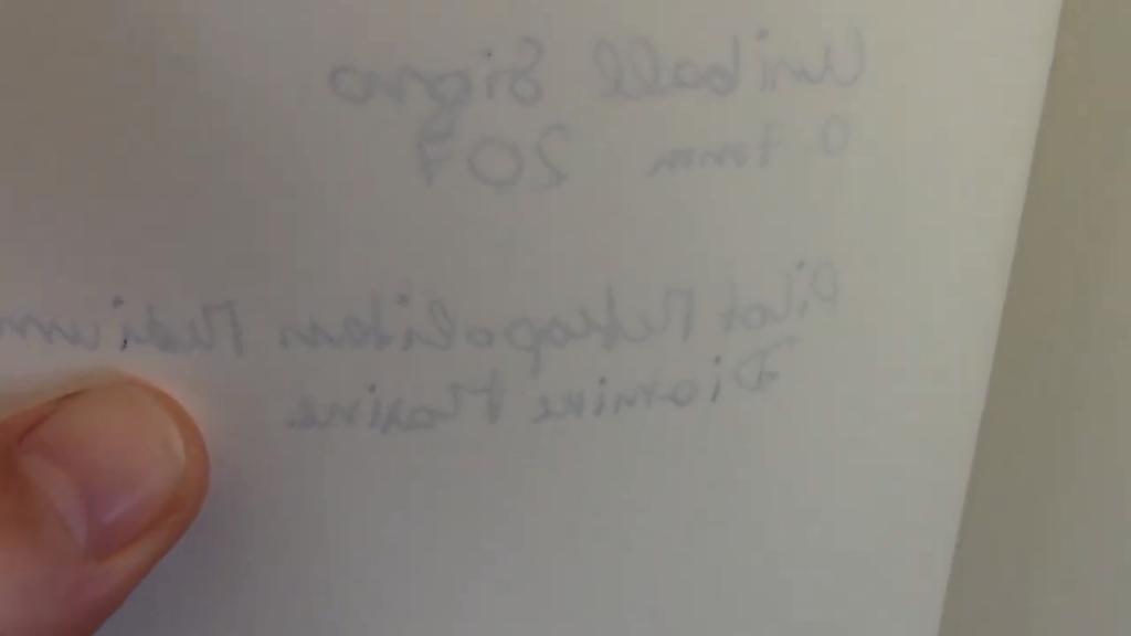 Leuchtturm 1917 B6 Notebook Review 4 58 screenshot
