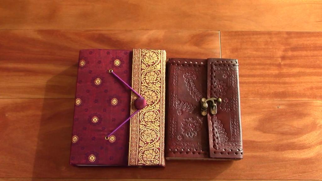 Paper High Notebook Review 0 0 screenshot