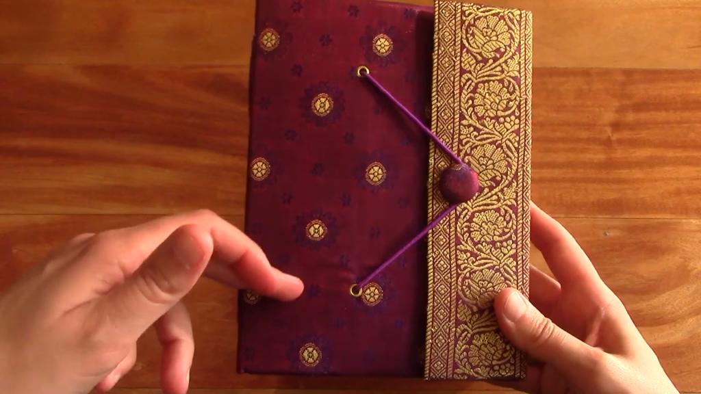 Paper High Notebook Review 0 48 screenshot