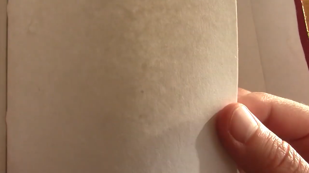 Paper High Notebook Review 2 12 screenshot