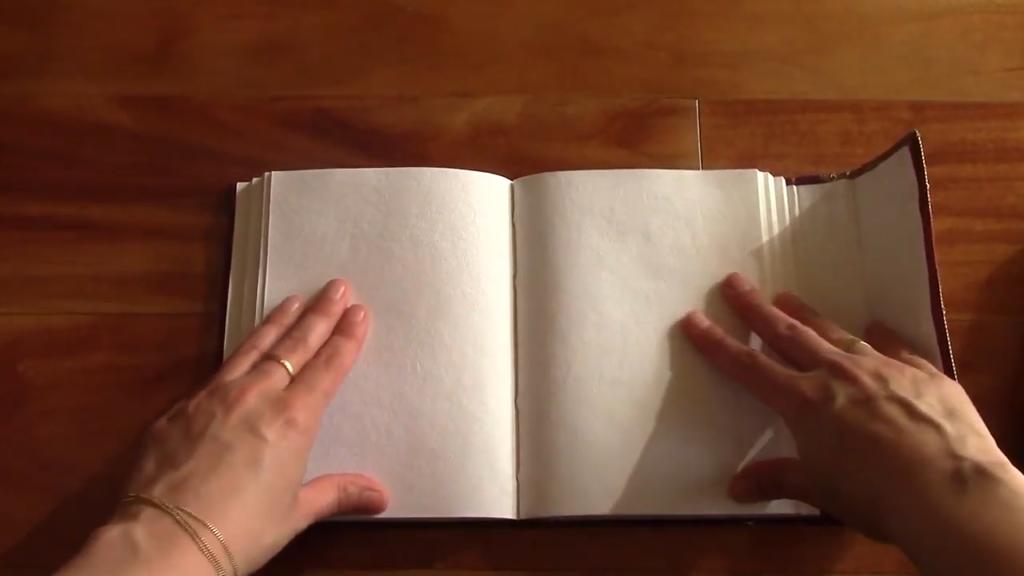 Paper High Notebook Review 2 39 screenshot
