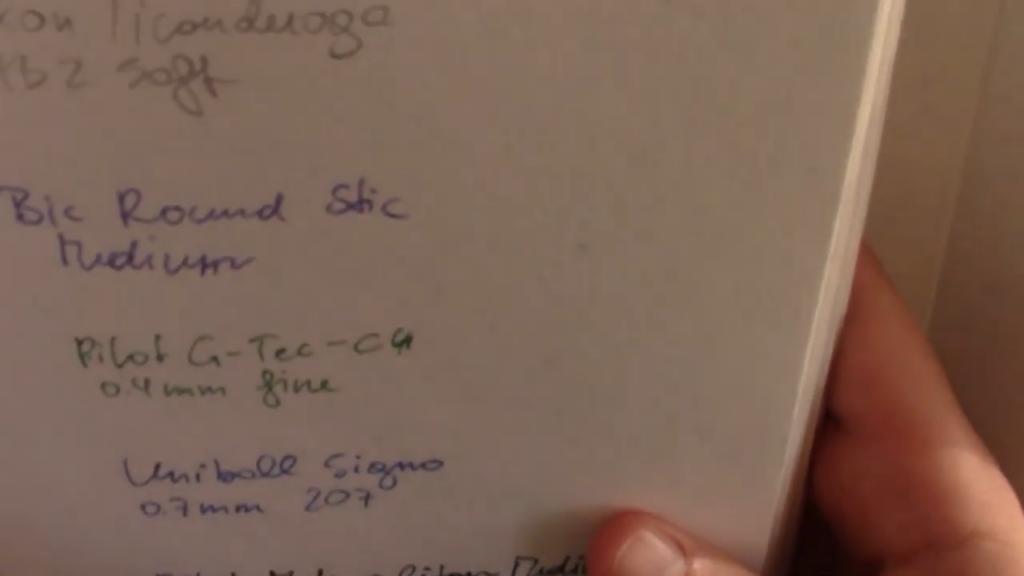 Paper High Notebook Review 2 46 screenshot