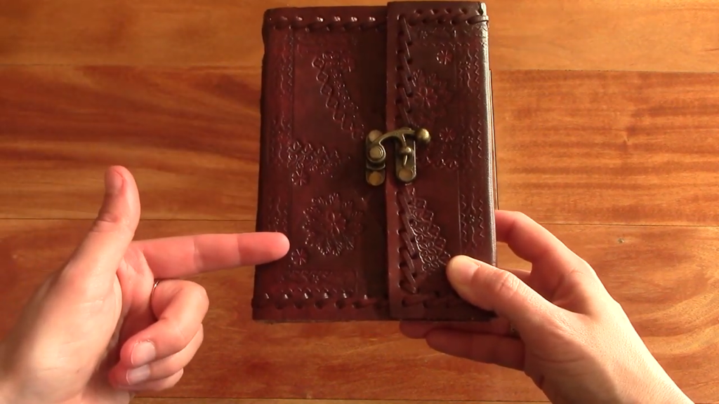 Paper High Notebook Review 4 12 screenshot
