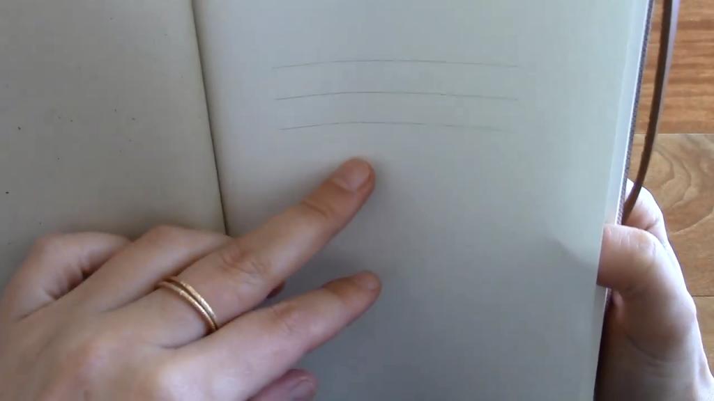 Rustico Idea Notebook Review 1 55 screenshot