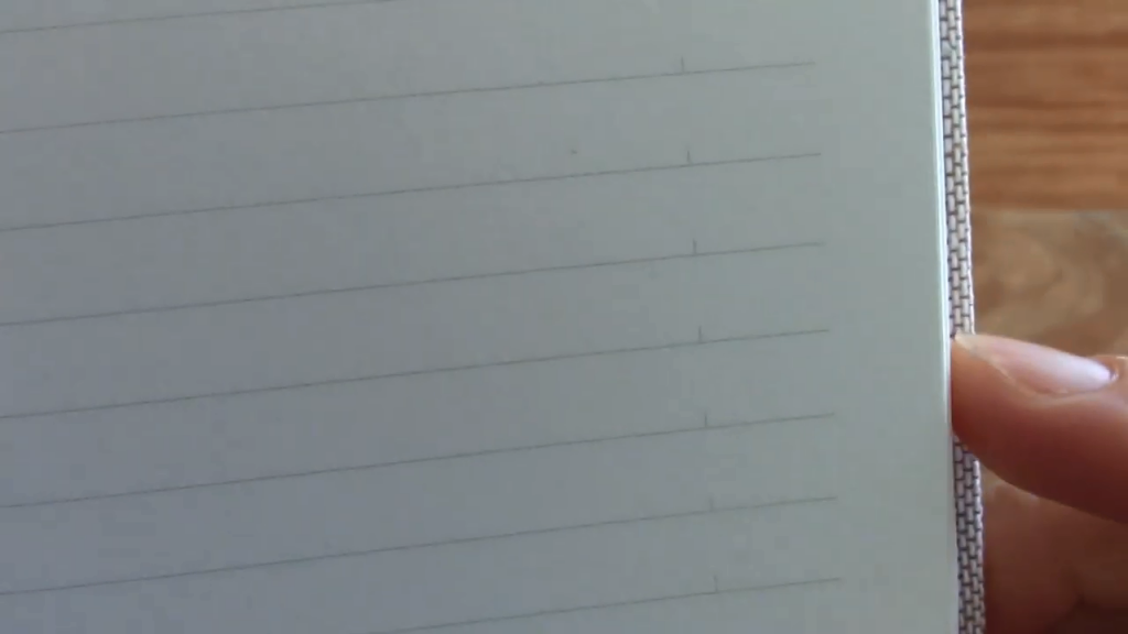 Rustico Idea Notebook Review 2 54 screenshot