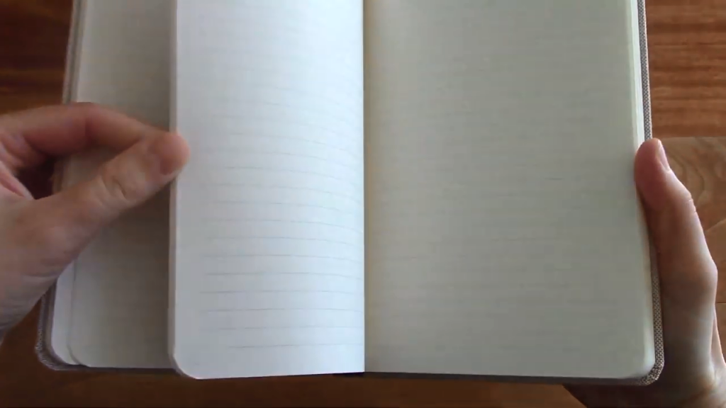 Rustico Idea Notebook Review 4 22 screenshot
