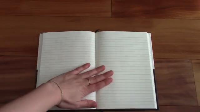 Papier Demi Notebook Review 0 10 screenshot 1