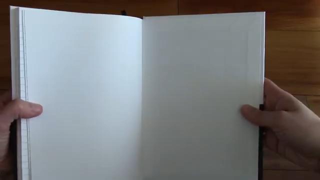 Papier Demi Notebook Review 0 13 screenshot 2