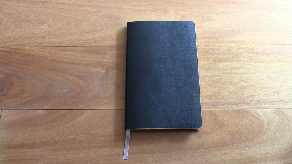 GLP Creations Notebook DURABILITY 2 57 screenshot