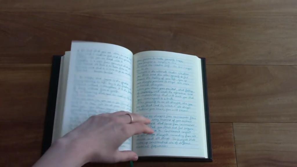 Epica Leather Notebook DURABILITY NEW DISCOUNT CODE 1 11 screenshot