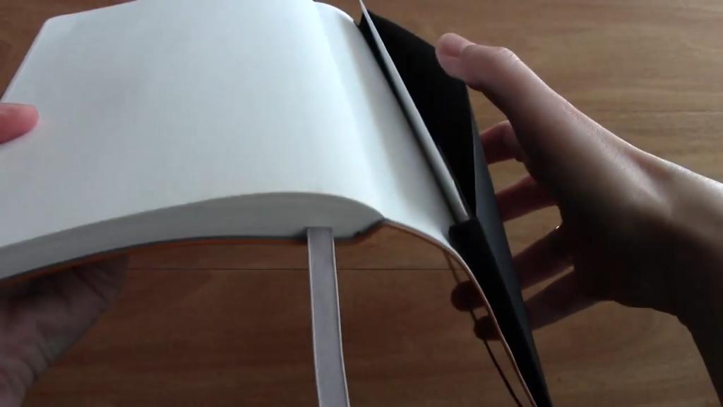 GLP Creations Notebook DURABILITY 0 56 screenshot