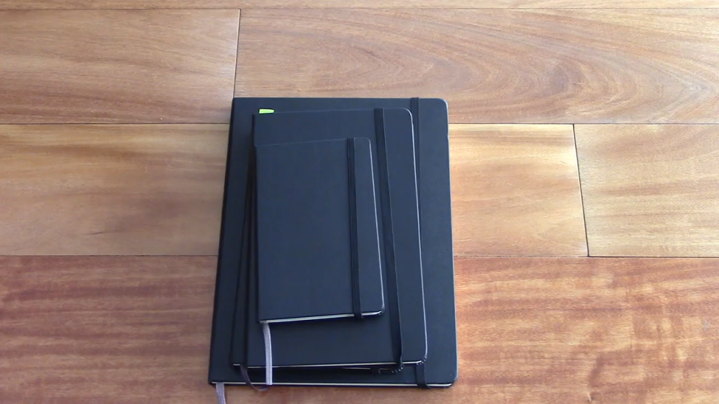 Moleskine Quality in 2020 Whats the deal 0 0 screenshot