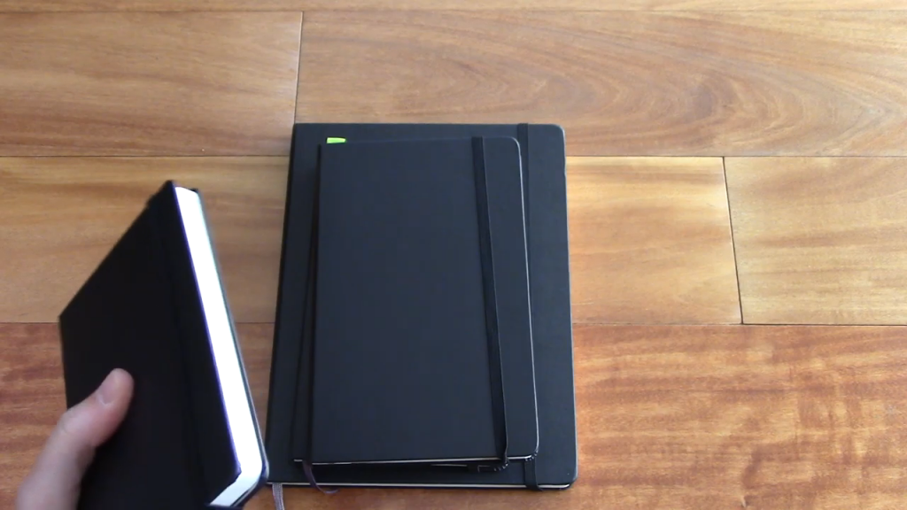 Moleskine Quality in 2020 Whats the deal 1 4 screenshot