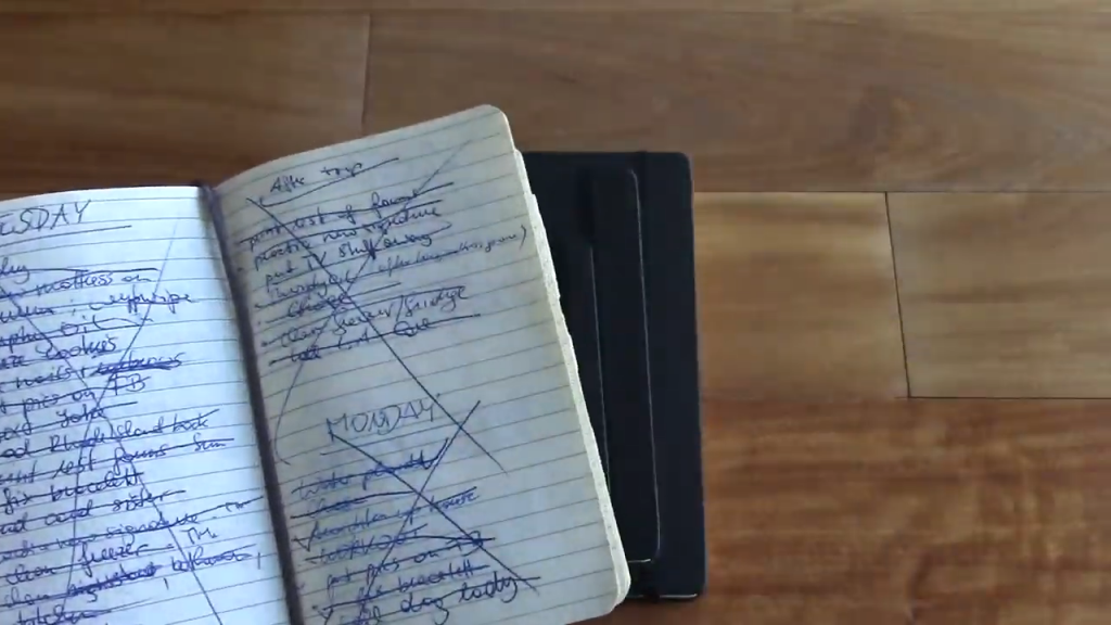Moleskine Quality in 2020 Whats the deal 2 2 screenshot