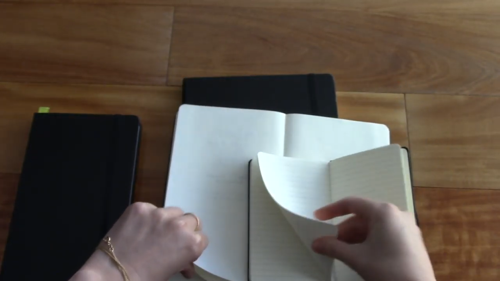 Moleskine Quality in 2020 Whats the deal 5 8 screenshot
