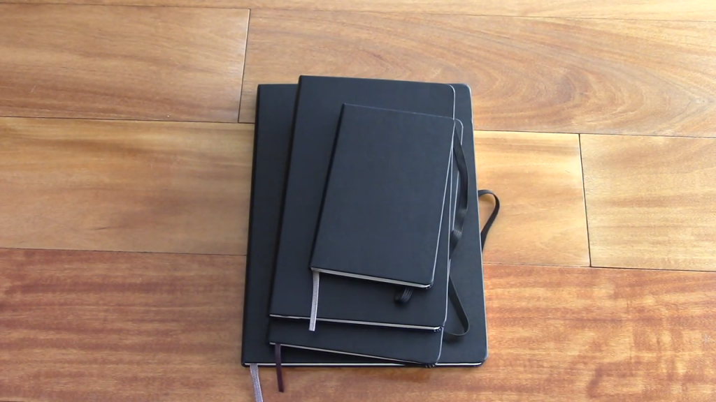 Moleskine Quality in 2020 Whats the deal 6 23 screenshot