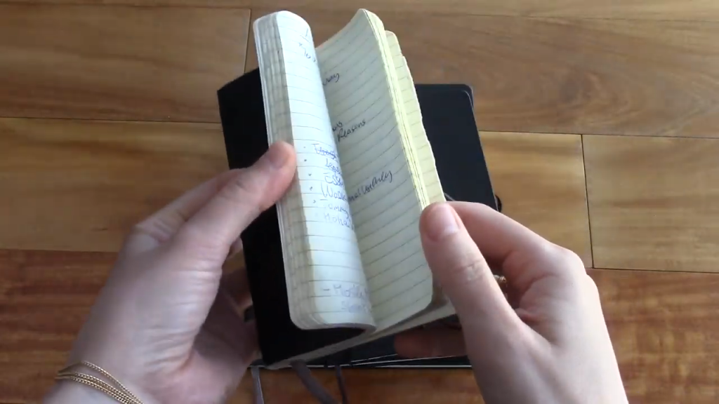 Moleskine Quality in 2020 Whats the deal 6 6 screenshot
