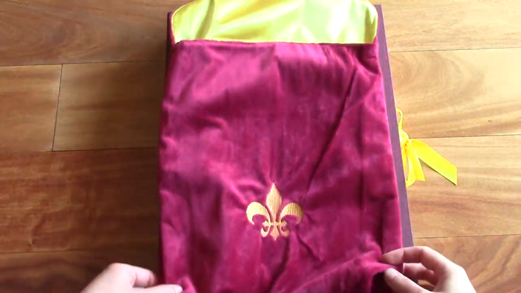Epica Vegan Notebook Review 1 13 screenshot
