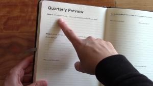 Full Focus Planner Review 13 45 screenshot