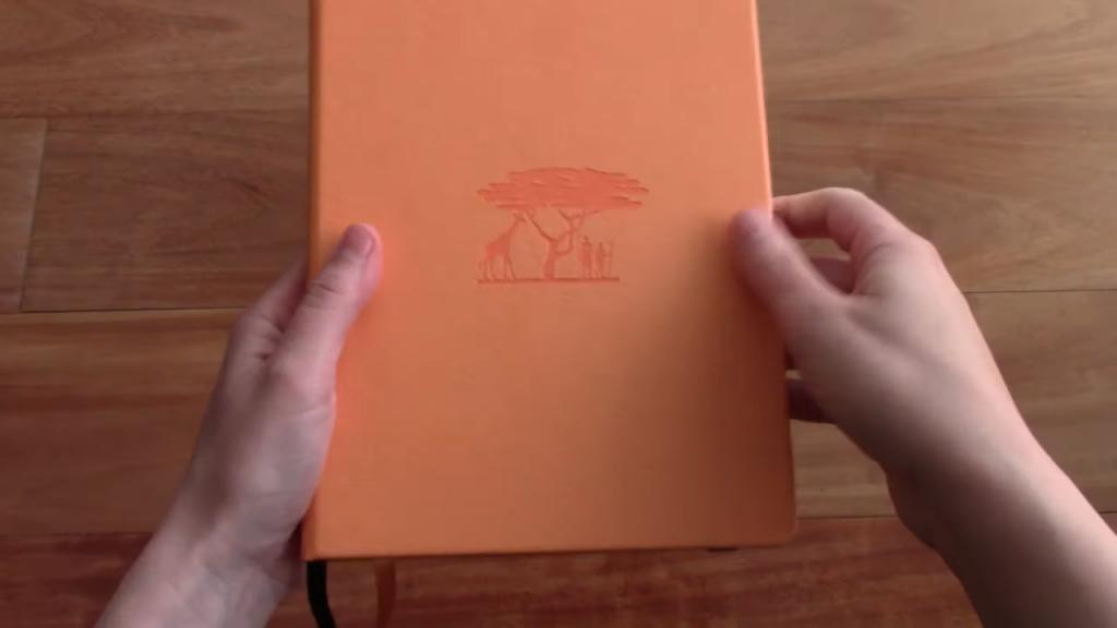 BEST Notebooks for BULLET Journaling 3 40 screenshot