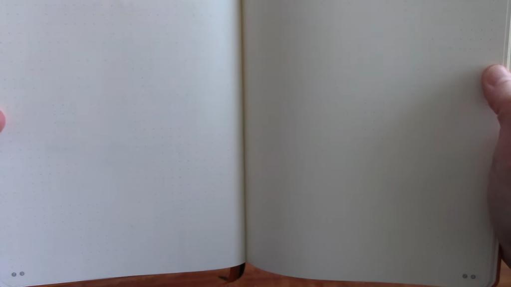 BEST Notebooks for BULLET Journaling 4 42 screenshot