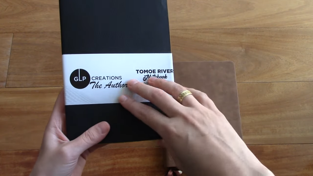 BEST Notebooks for BULLET Journaling 5 33 screenshot 1