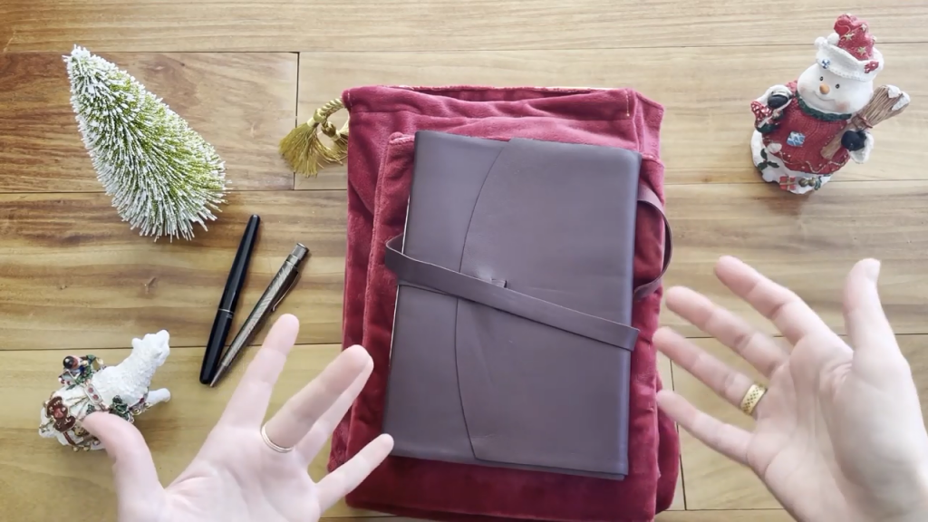 JOURNAL Lovers Holiday GIFT GUIDE 1 27 screenshot
