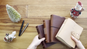 JOURNAL Lovers Holiday GIFT GUIDE 10 54 screenshot