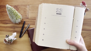 JOURNAL Lovers Holiday GIFT GUIDE 11 16 screenshot