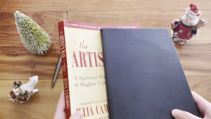 JOURNAL Lovers Holiday GIFT GUIDE 15 32 screenshot