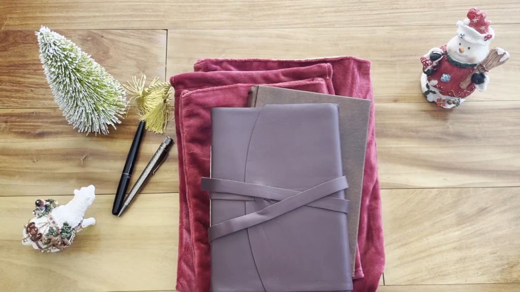 JOURNAL Lovers Holiday GIFT GUIDE 2 24 screenshot 1