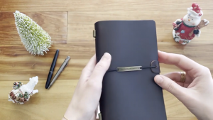JOURNAL Lovers Holiday GIFT GUIDE 9 42 screenshot
