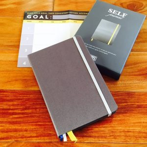 Best Self Journal Review