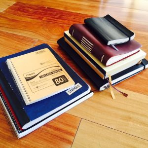 Cheap vs. Expensive Notebooks - What's better?