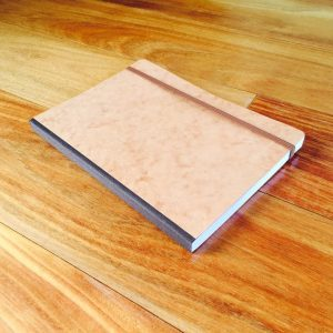 Clairefontaine Basic Notebook Review