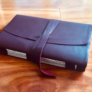 EPICA Softest Leather Journal Review +  NEW DISCOUNT CODE IN DESCRPTION!!
