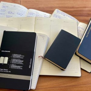 How to choose a Planner for 2021