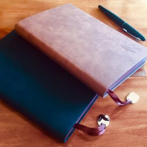 Le Stallion Notebook Review